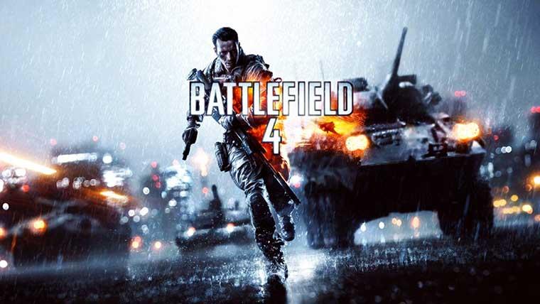 battlefield-4-commander-mode1