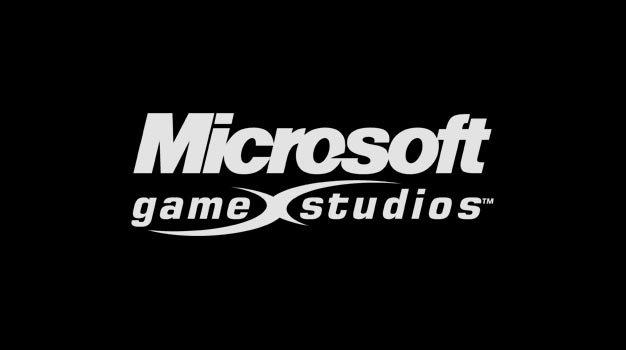 microsoft-game-studios