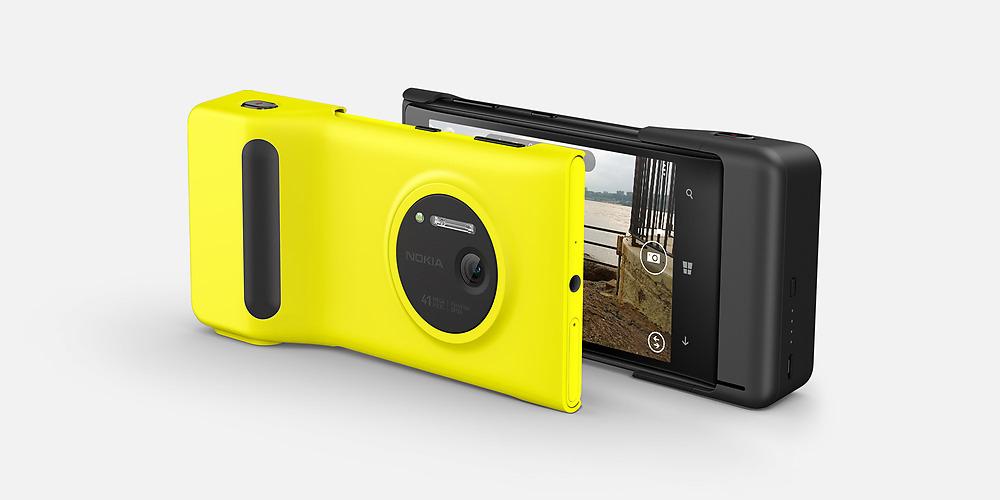 nokia-lumia-1020-camera-grip
