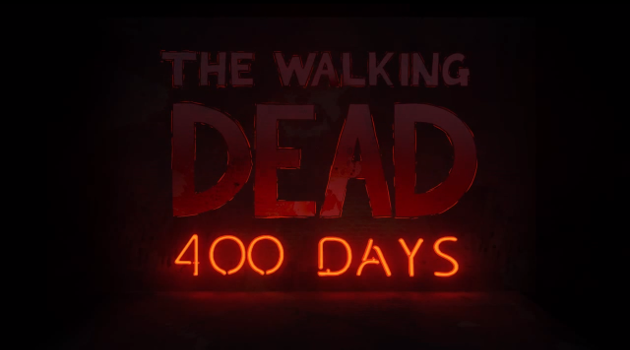 the-walking-dead-400-days_title