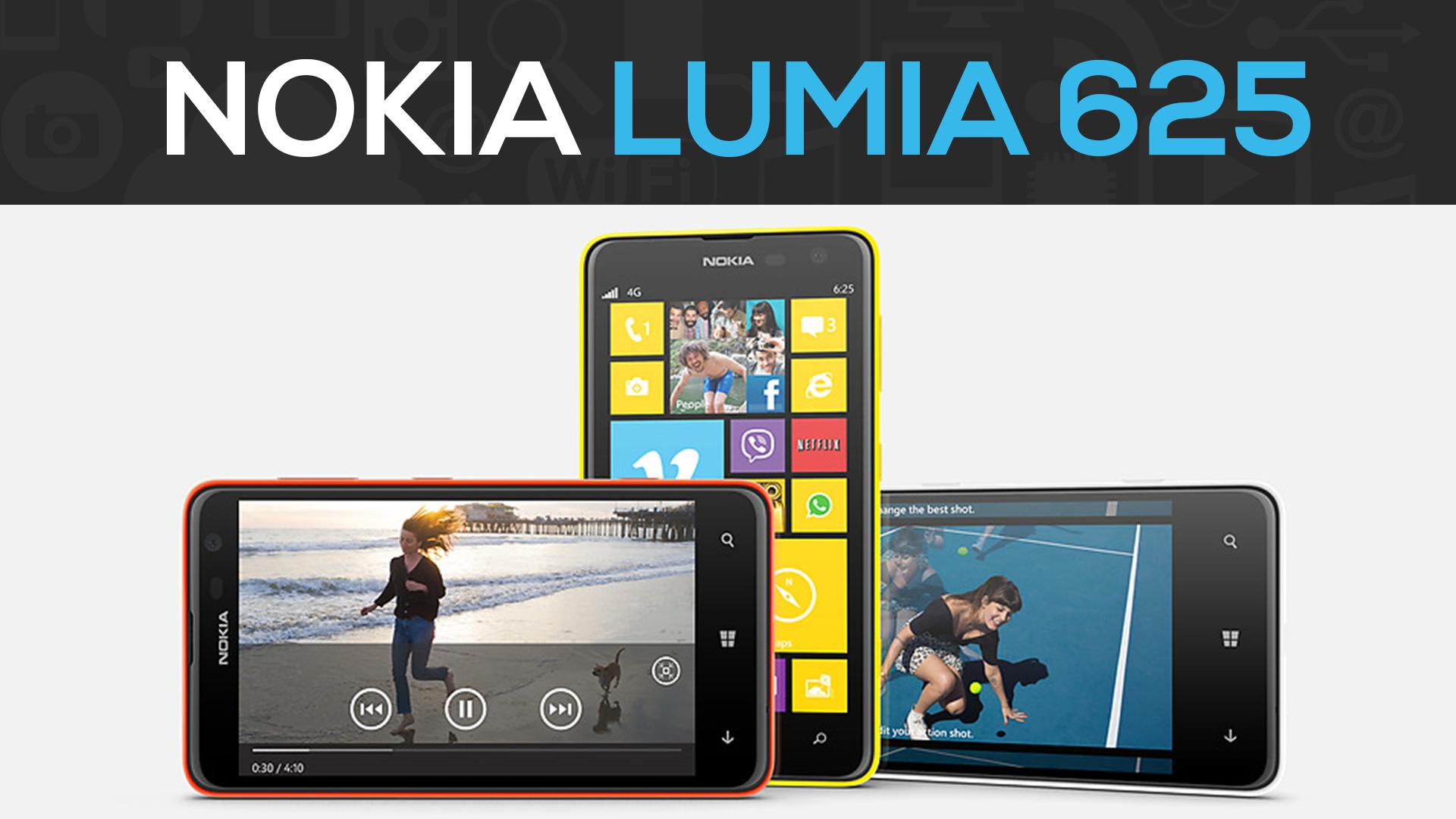 thunbnail nokia lumia 625