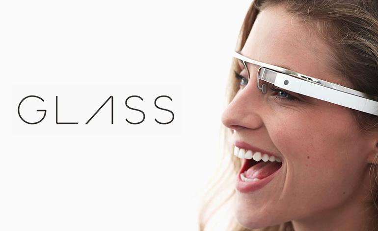 Atualização traz vídeo player e integração com Evernote e Path ao Google Glass