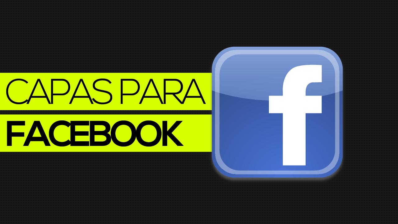 CAPAS-FACE