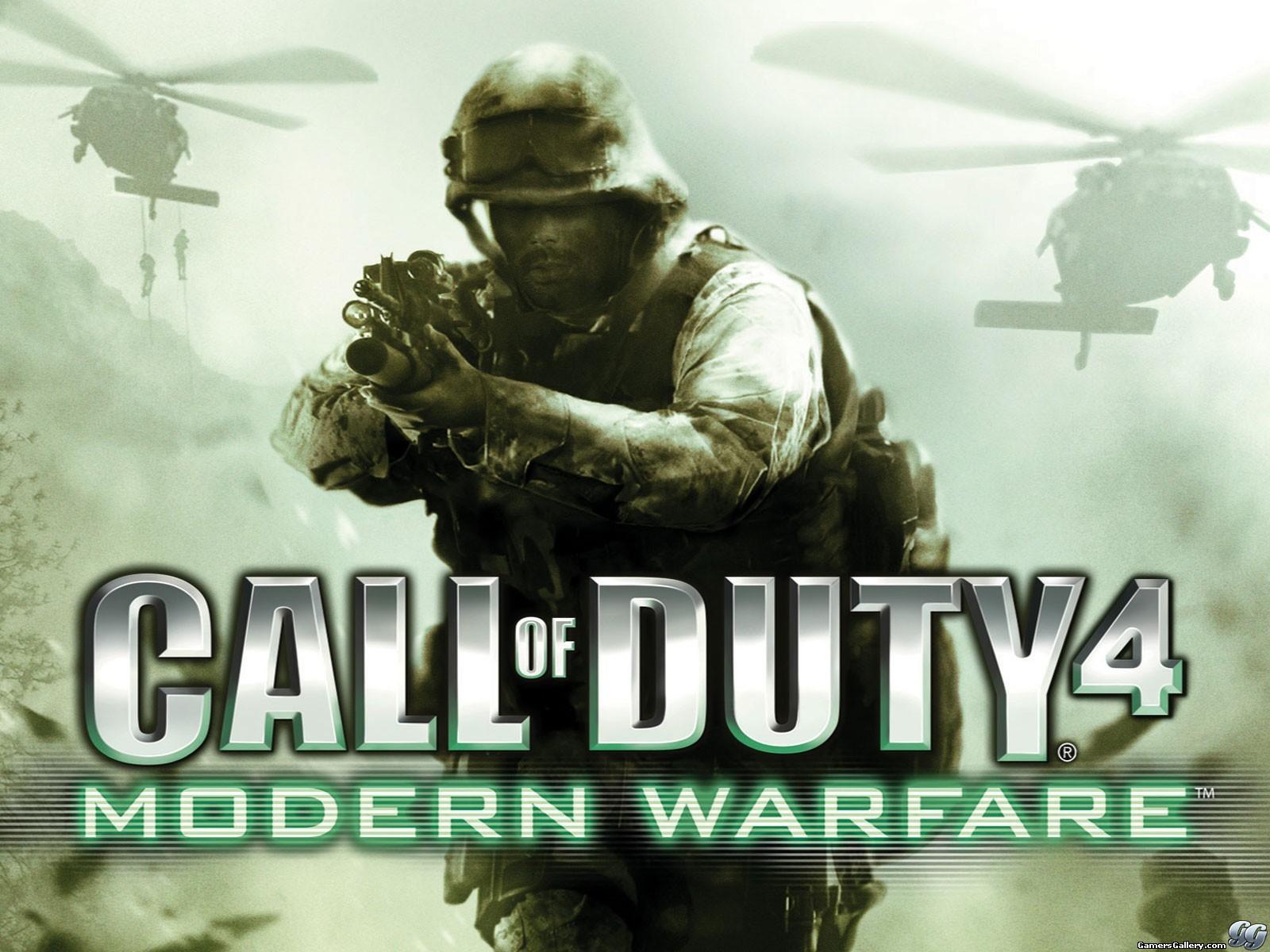 Call-of-Duty-4-Modern-Warfare-6-GORPAKI-DOWNLOADS