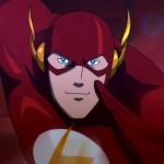 Liga da Justiça: Ponto de Ignição