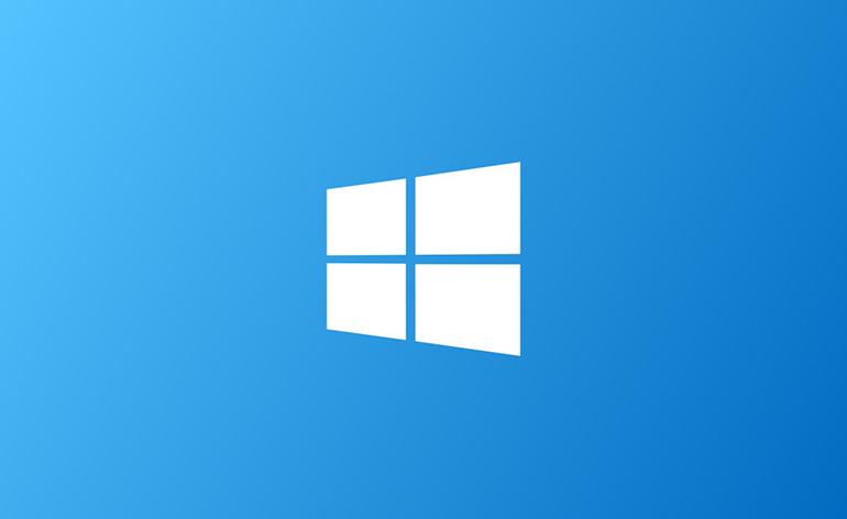 Microsoft começa a disponibilizar a versão RTM do Windows 8