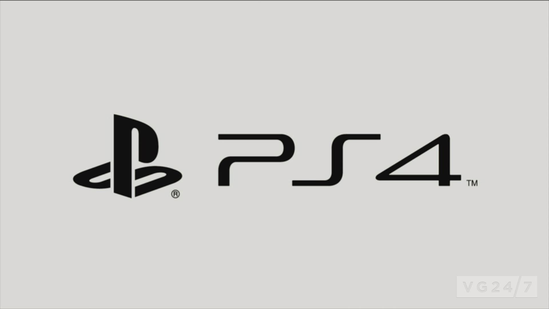 PS4-logo-white