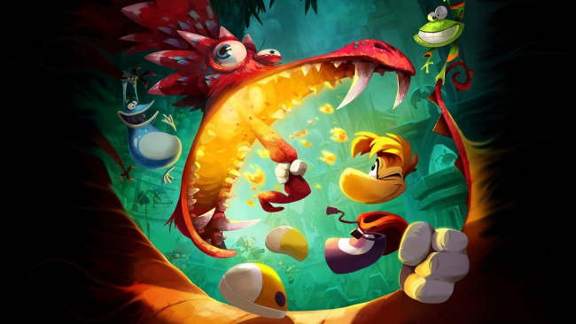 ads-Rayman-Legends
