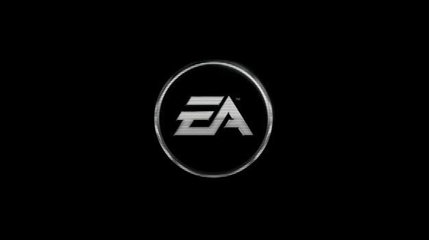 http://cdn.tecnodia.com.br/2013/08/ea-logo.jpg