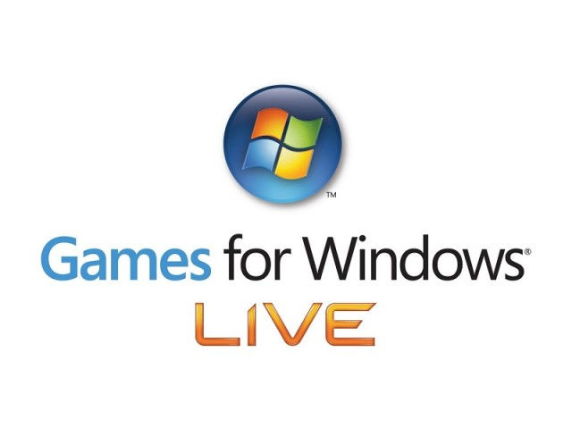 games-for-windows-live-640x480