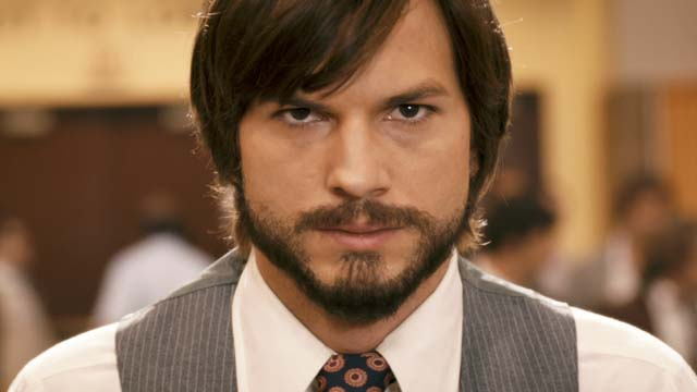 jobs-ashton-kutcher-trailer-2013