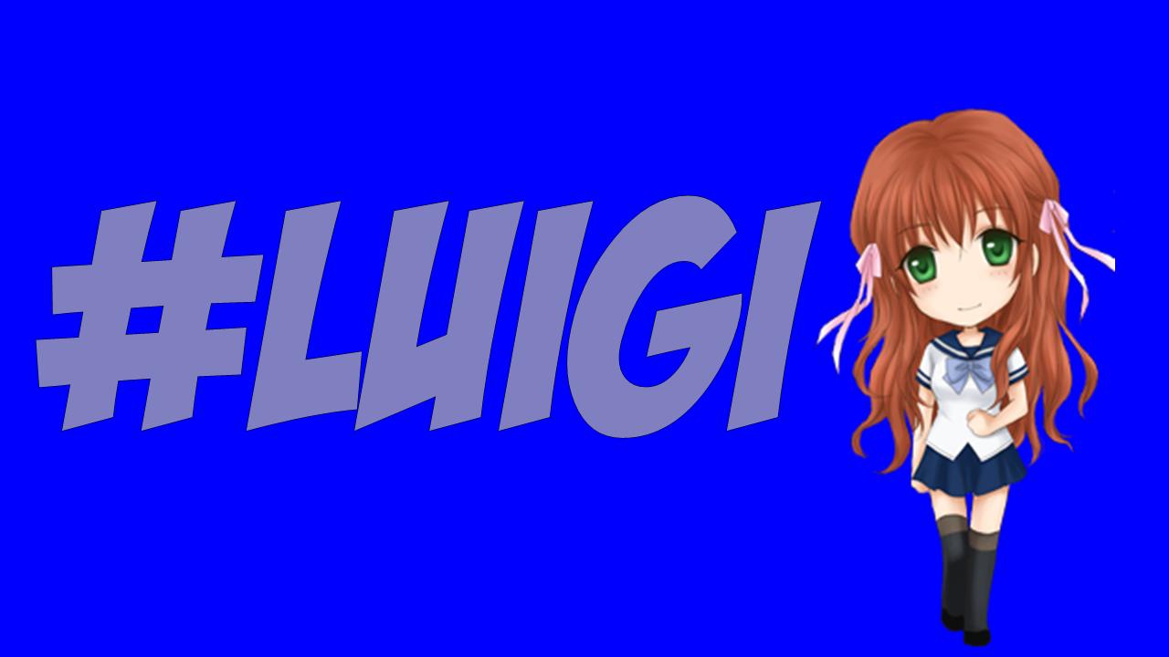 luugs