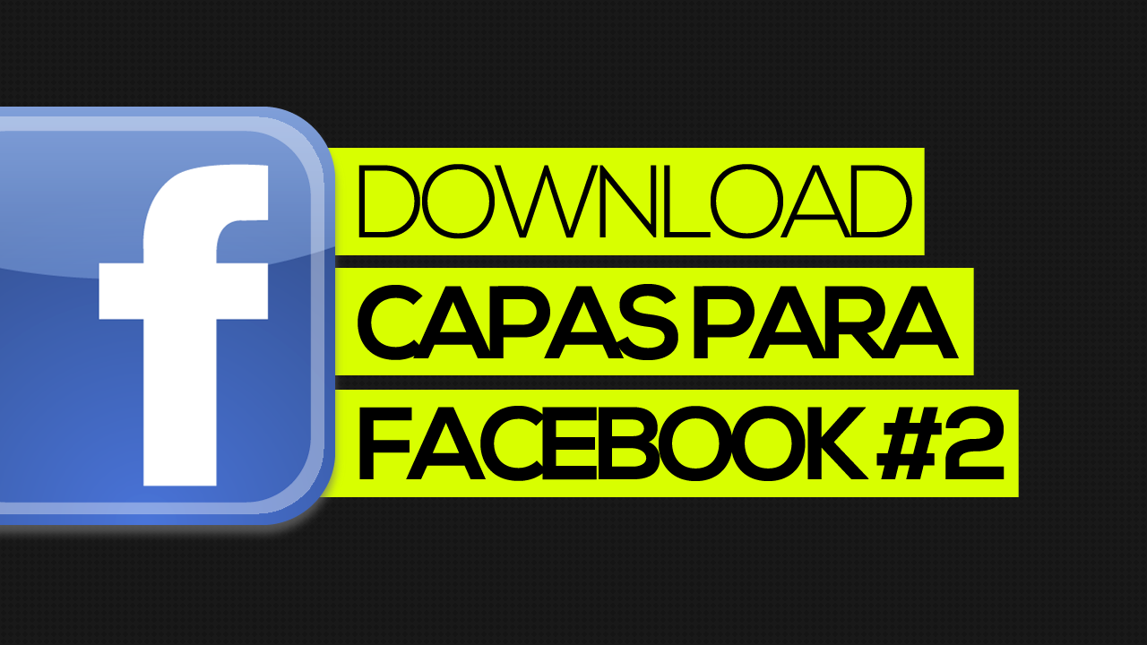 CAPAS-FACE-2