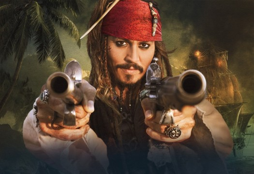 Captain-Jack-Sparrow-525x360