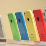 Conheça: Apple iPhone 5S e iPhone 5C