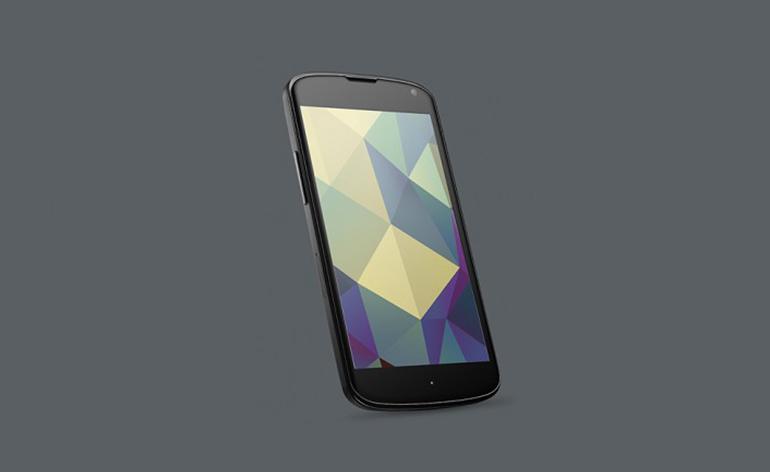 LG-D821 conhecido como Nexus 5, já está homologado pela Anatel