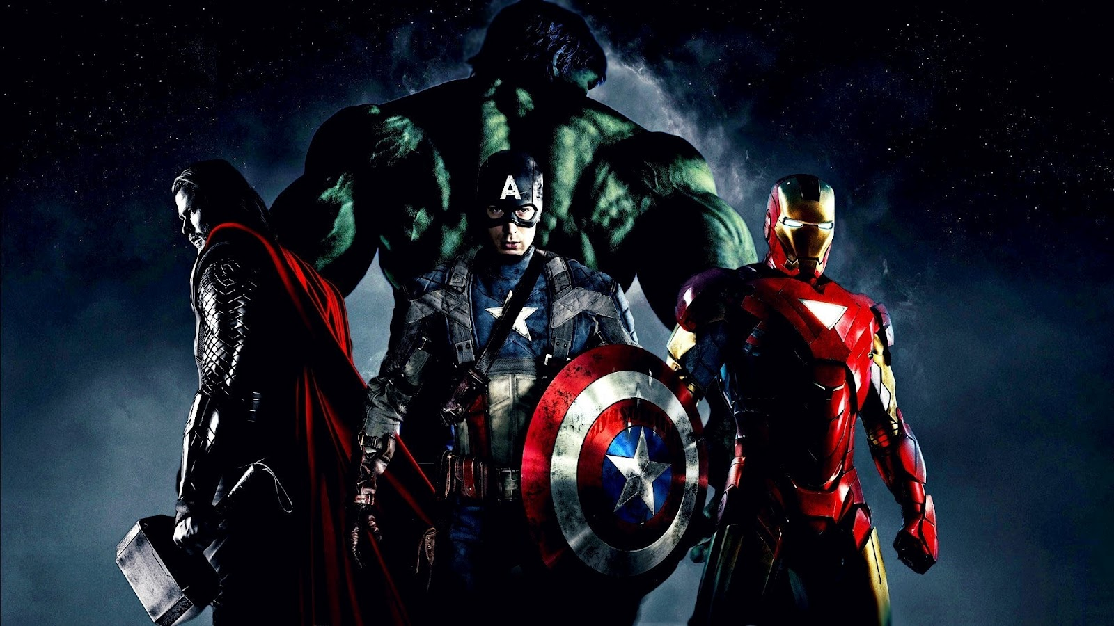 The-Avengers-2012-movie_1920x1080