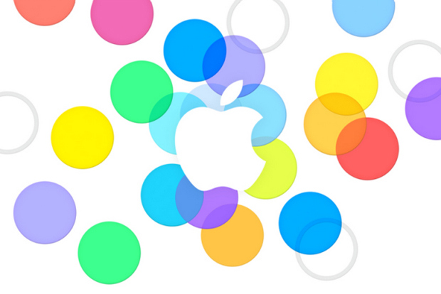 apple-sends-invites-for-impending-september-10-event-1