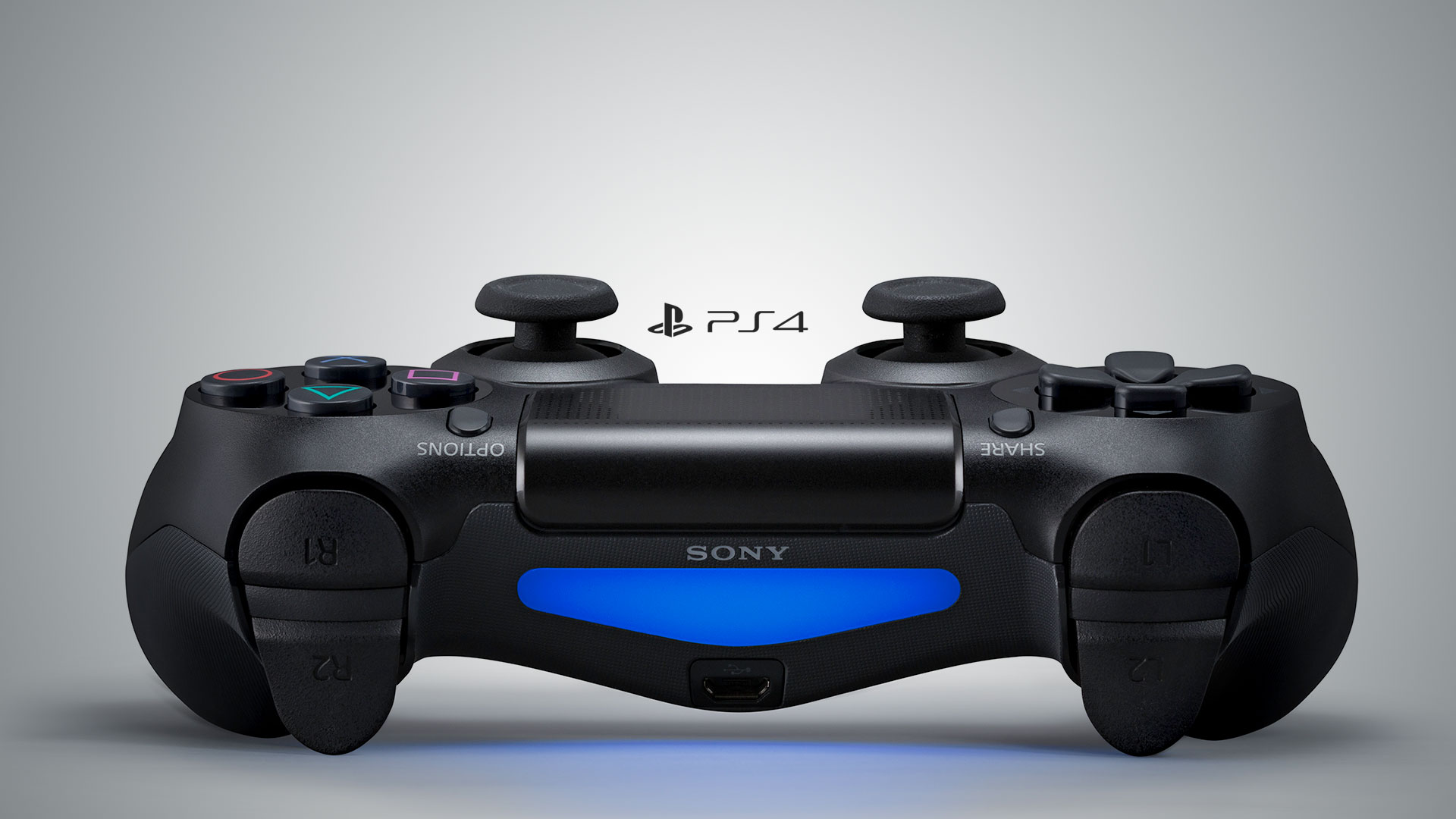 sony-game-ps4-stick-control