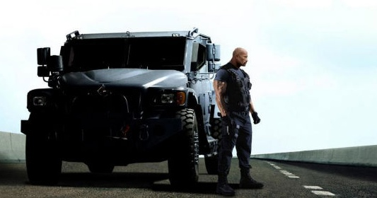 2013-04-15-fast_and_furious_7_header