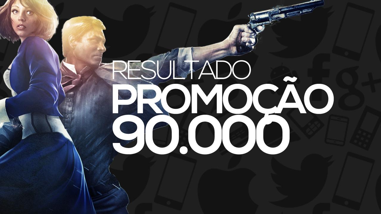 90K-resultado