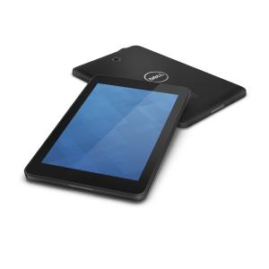 Dell-Venue-7-300x300