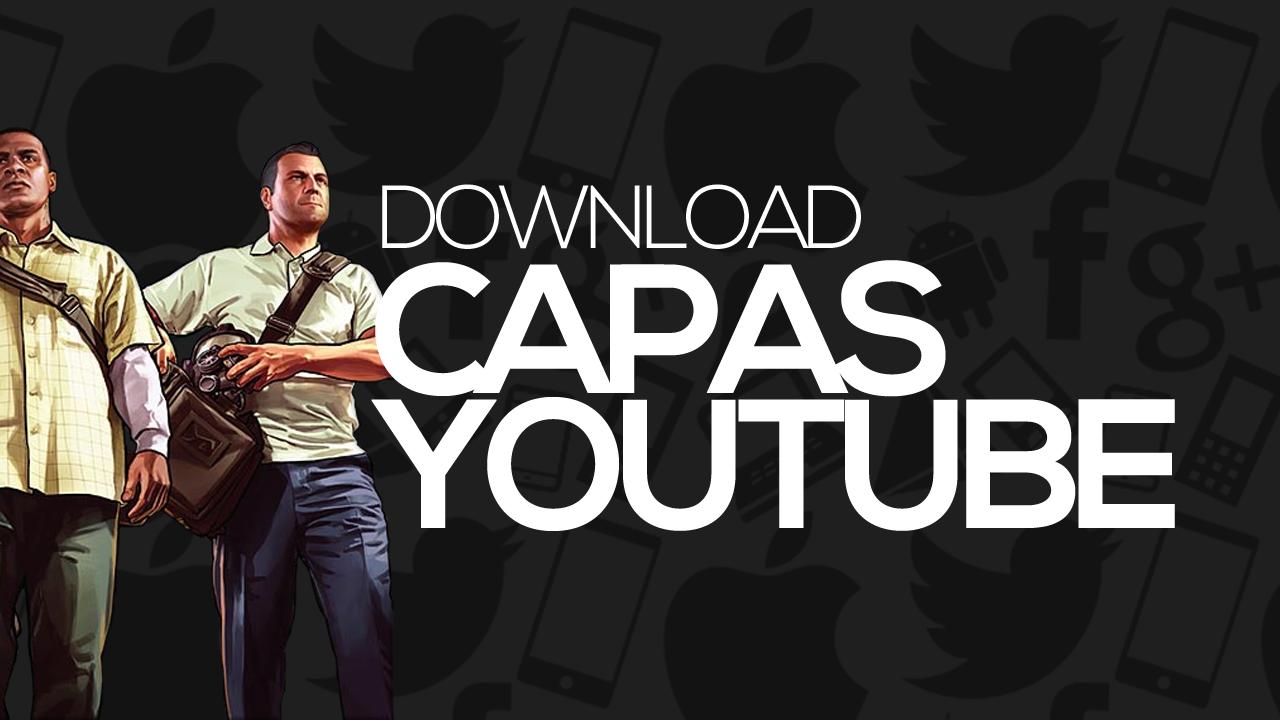 Download-Capas-GTA-BF