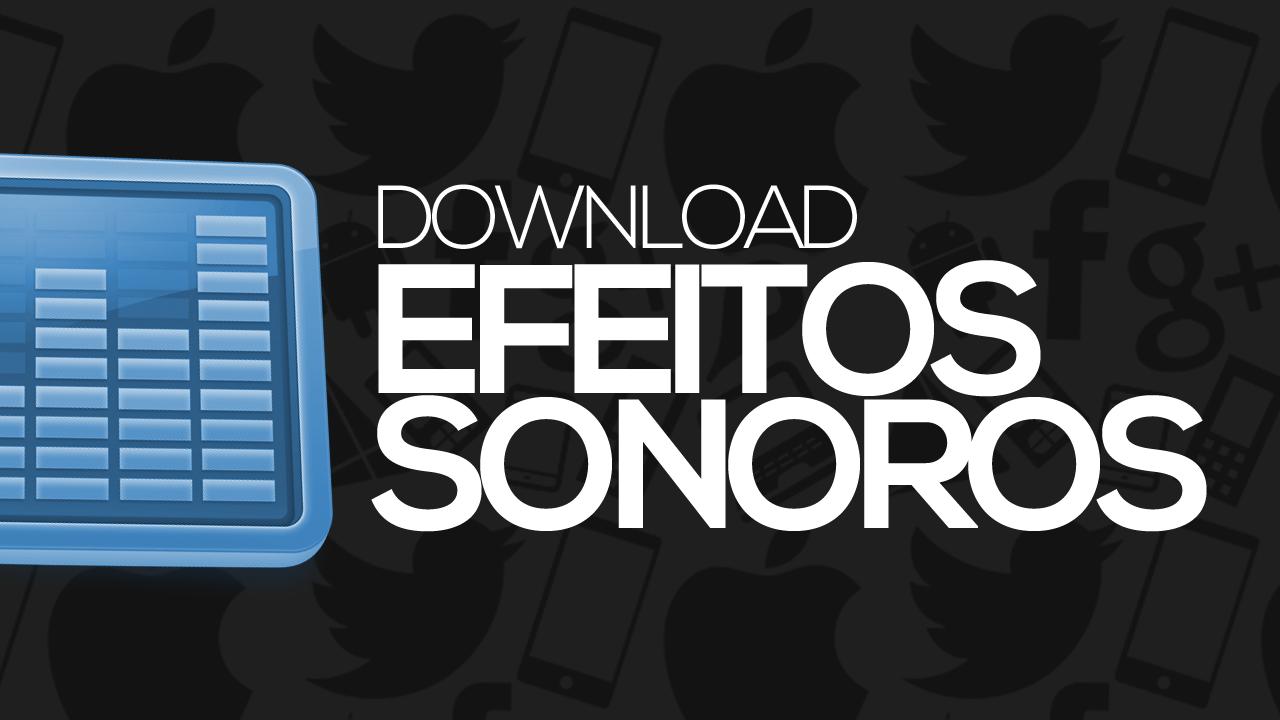 Download-Efeitos-sonoros