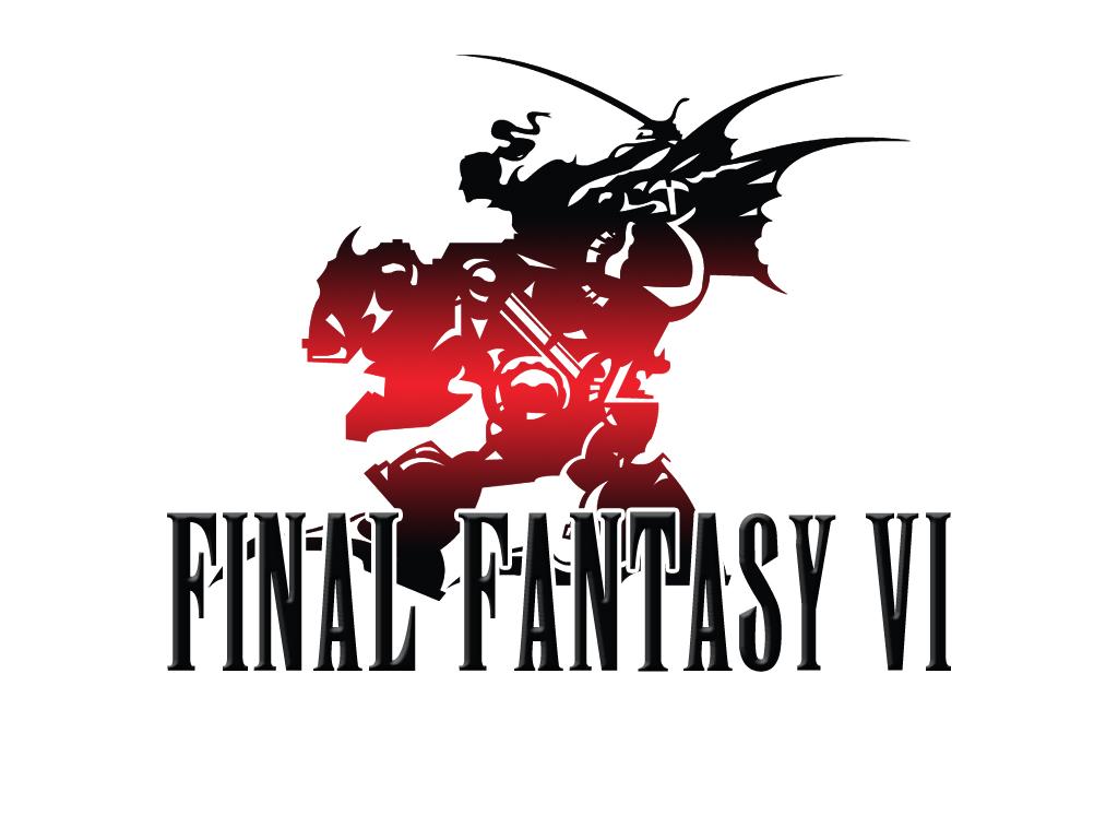 Final_Fantasy_VI_wallpaper_by_oloff3