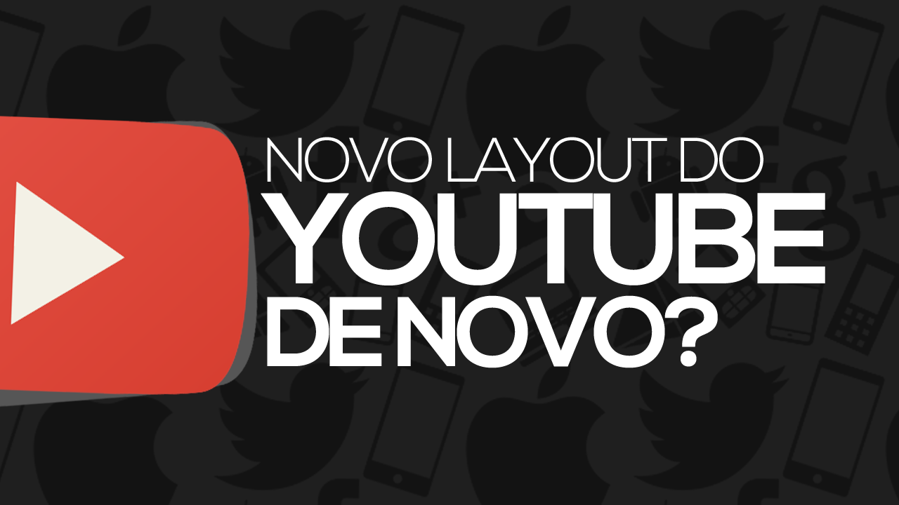 Novo-layout-do-YouTube