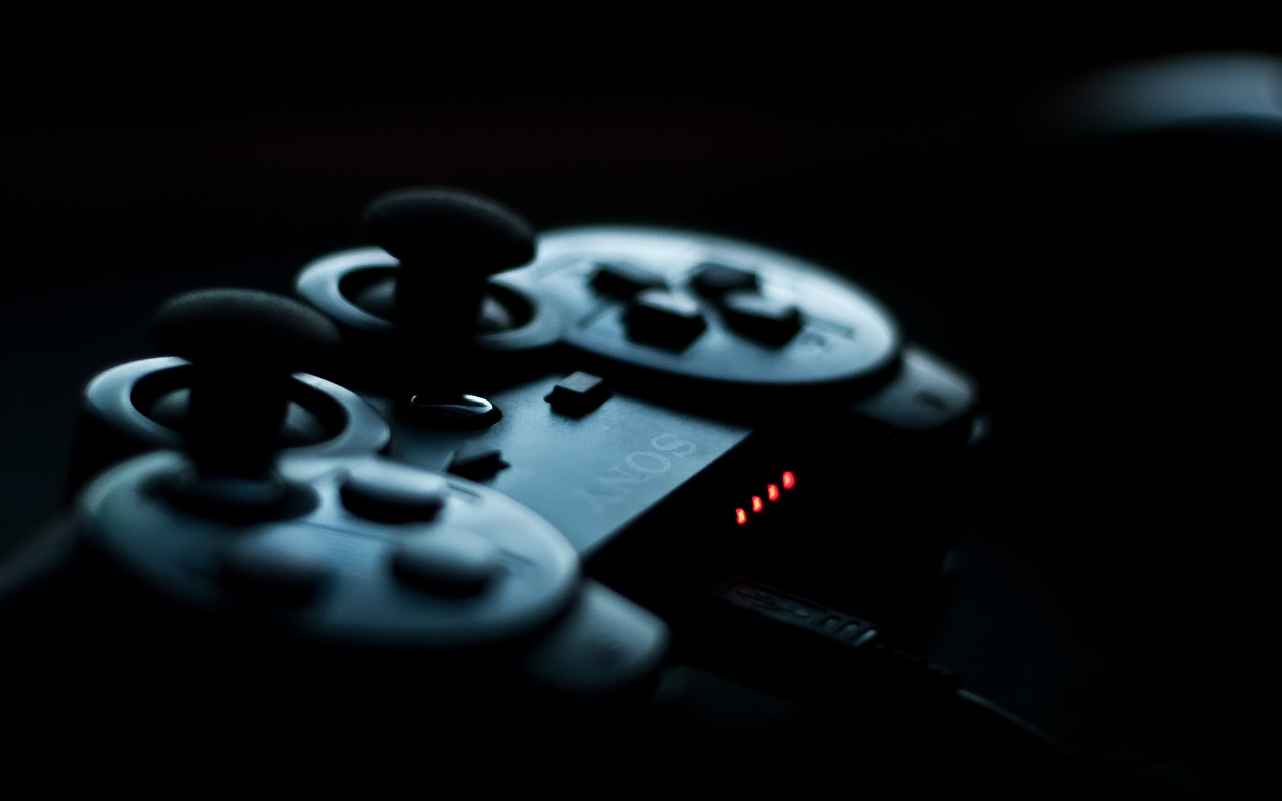 Ps3-Wallpapers-2560x1600