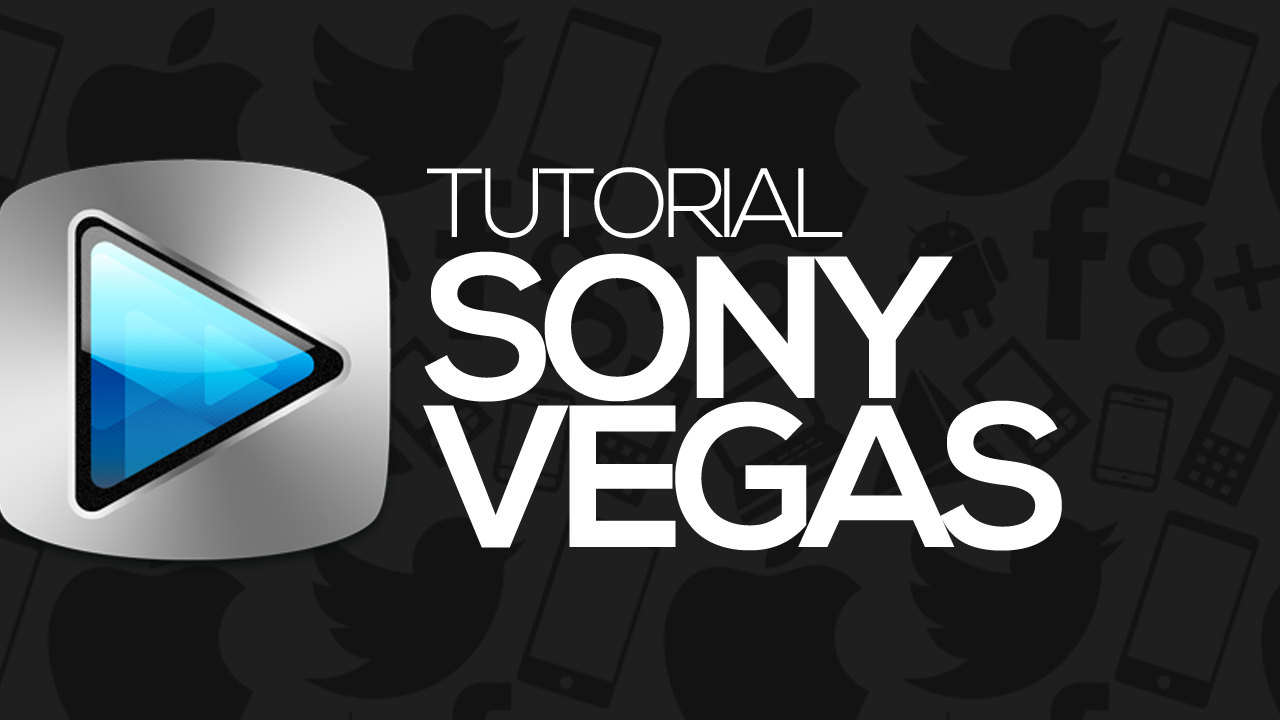 Sony-Vegas-modelo