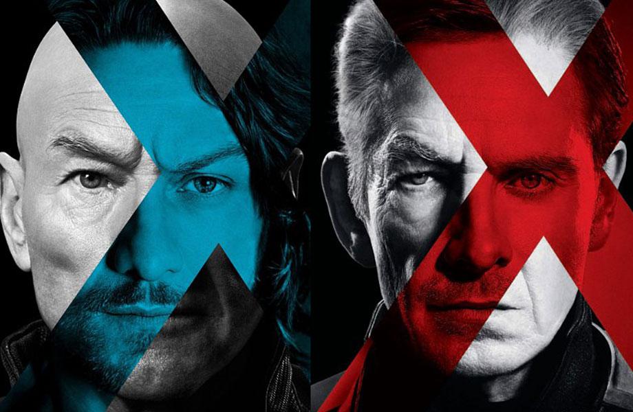 X-Men-Dias-de-um-Futuro-Esquecido-Divulgação