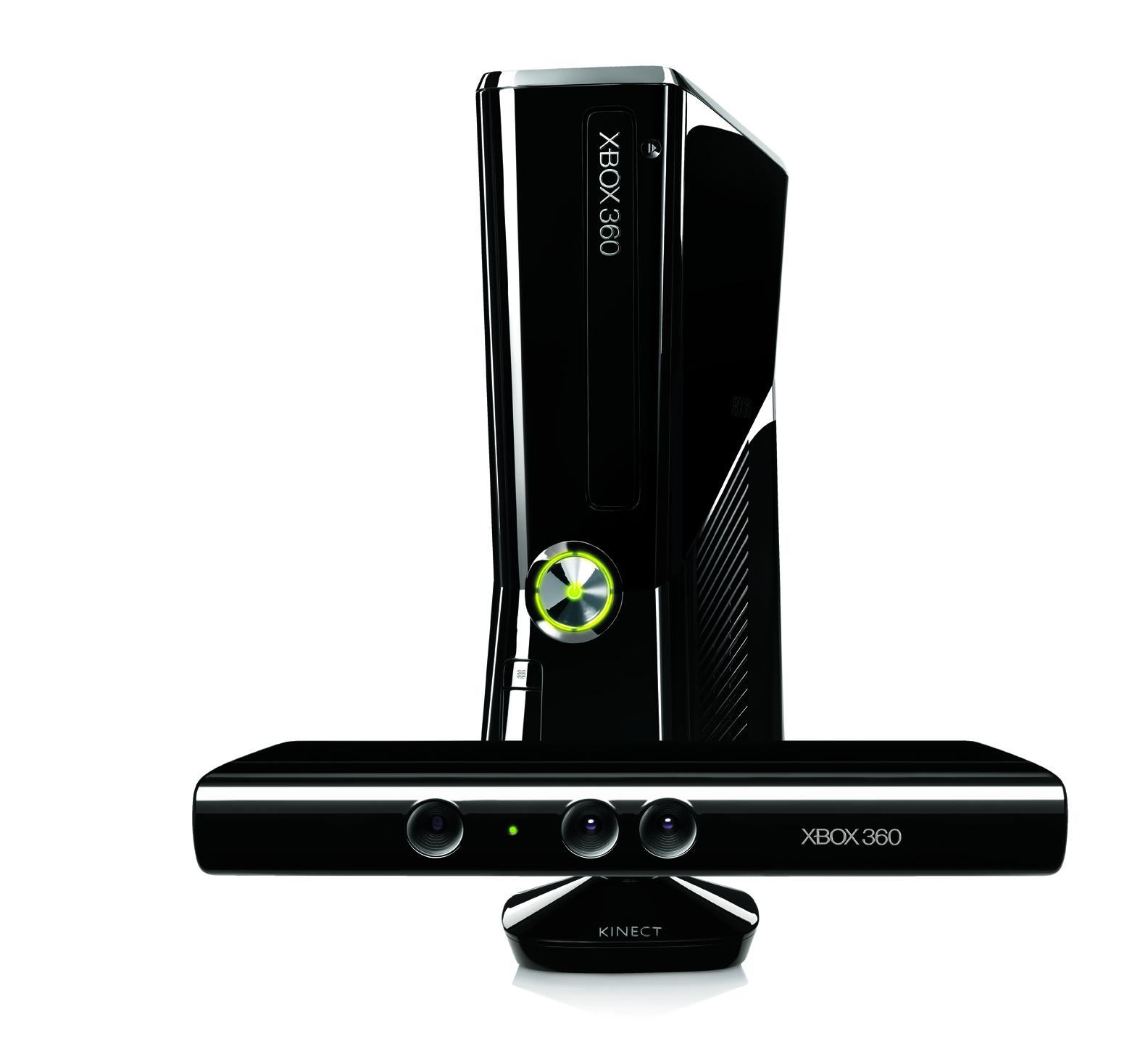 Xbox360_250GB_Kinect