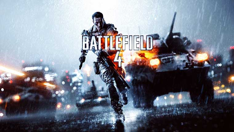 battlefield-4-commander-mode1