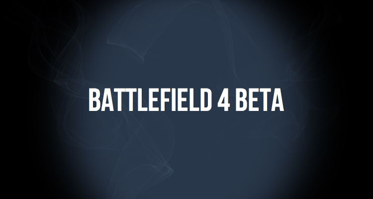 battlefield4beta
