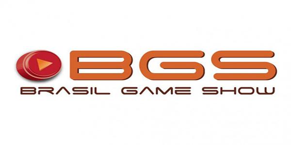 bgs-620x430