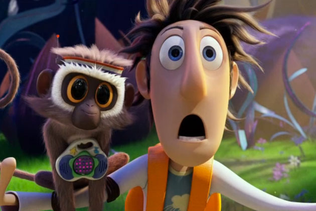 cloudy_with_a_chance_of_meatballs_2_trailer