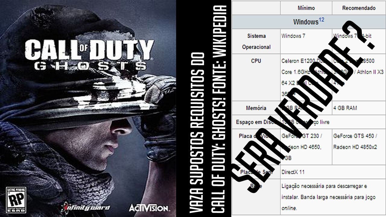cod-ghosts45