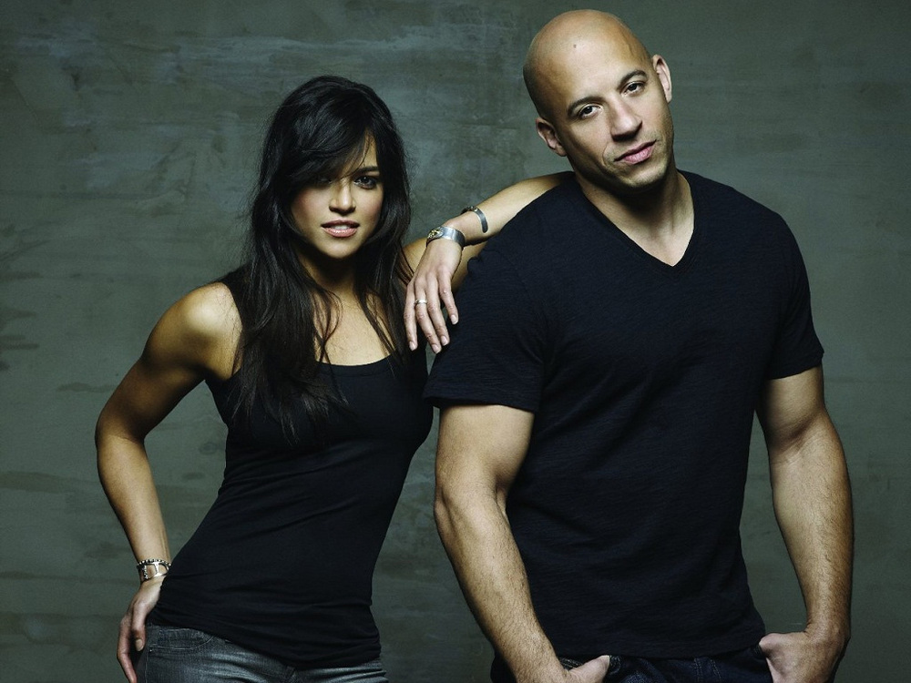 header-fast-and-furious-7-is-also-going-back-to-los-angeles