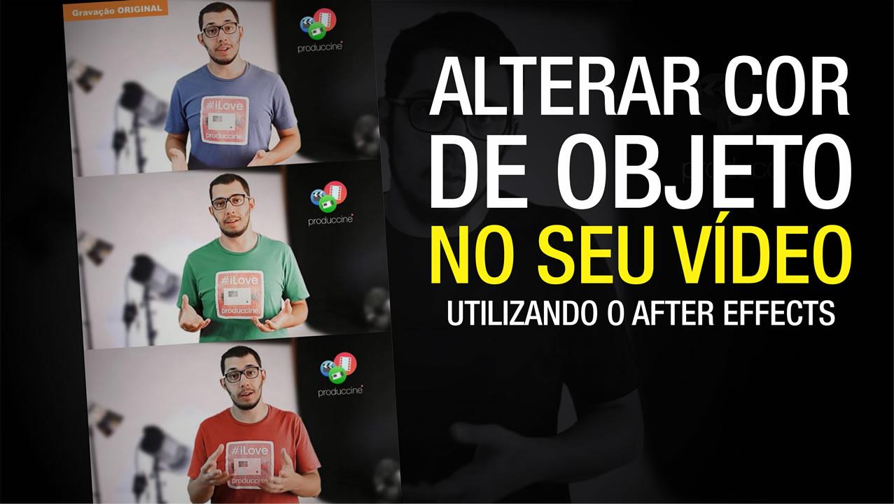 miniatura_alterar_cor_JPG