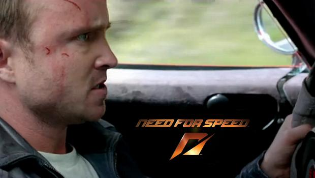need-for-speed-movie-2014-trailer-aaron-paul