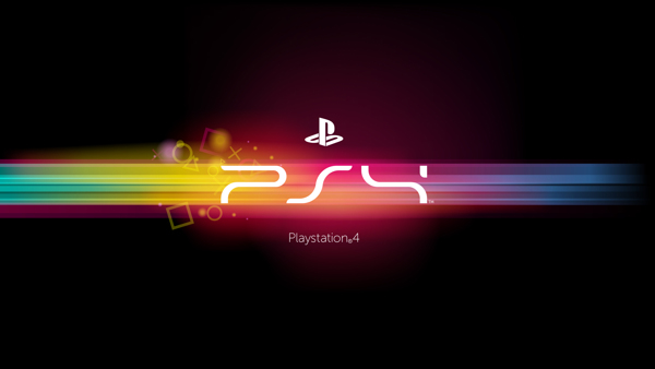 ps4banner3