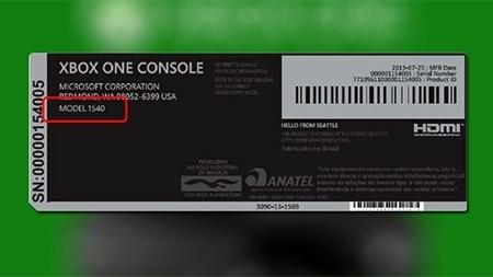 xbox-one-brasileiro-anatel-1382538519319_450x253