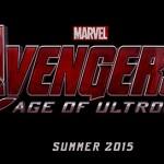 Os Vingadores 2 – Imagens do TRAILER, bastidores e poster
