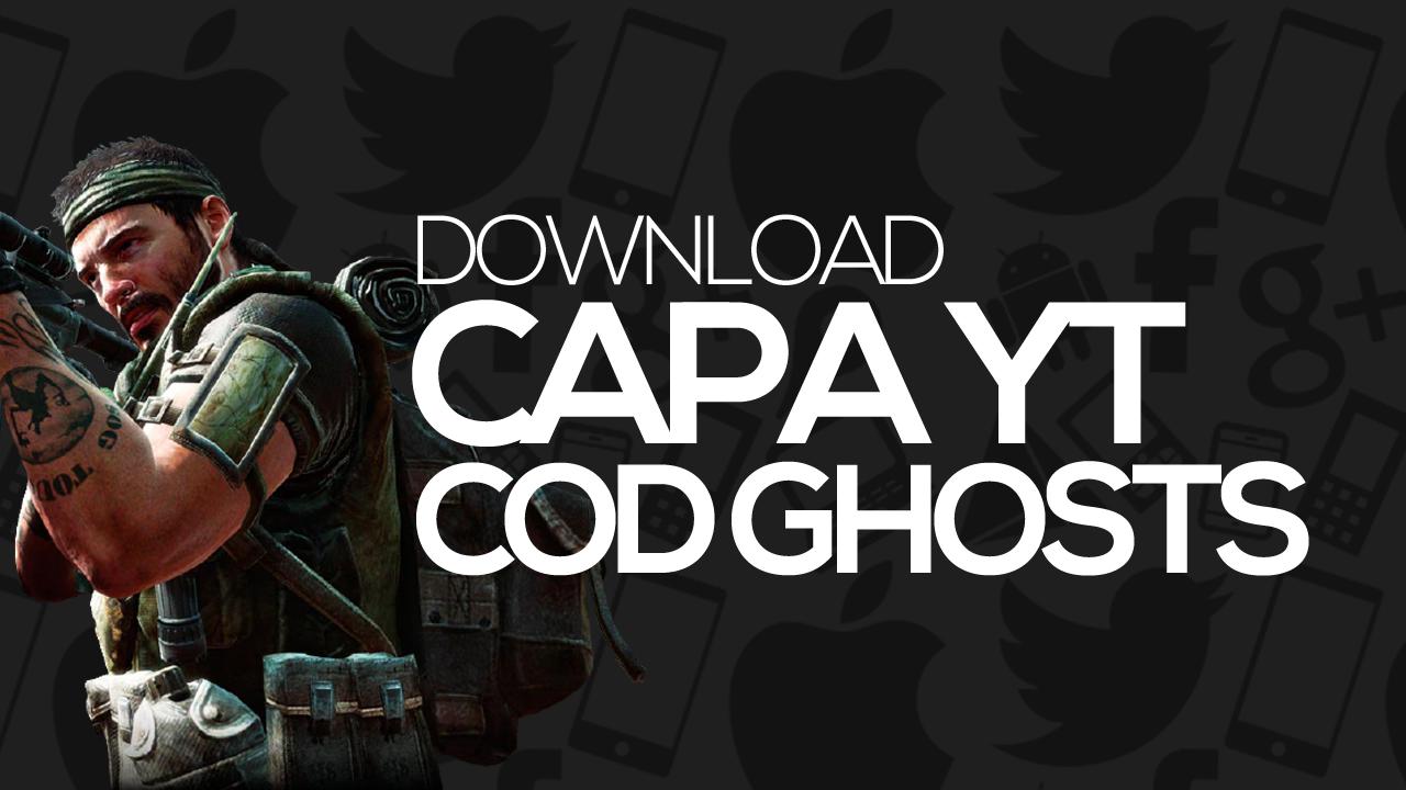 DOWNLOAD-Capa-CoD-Ghosts