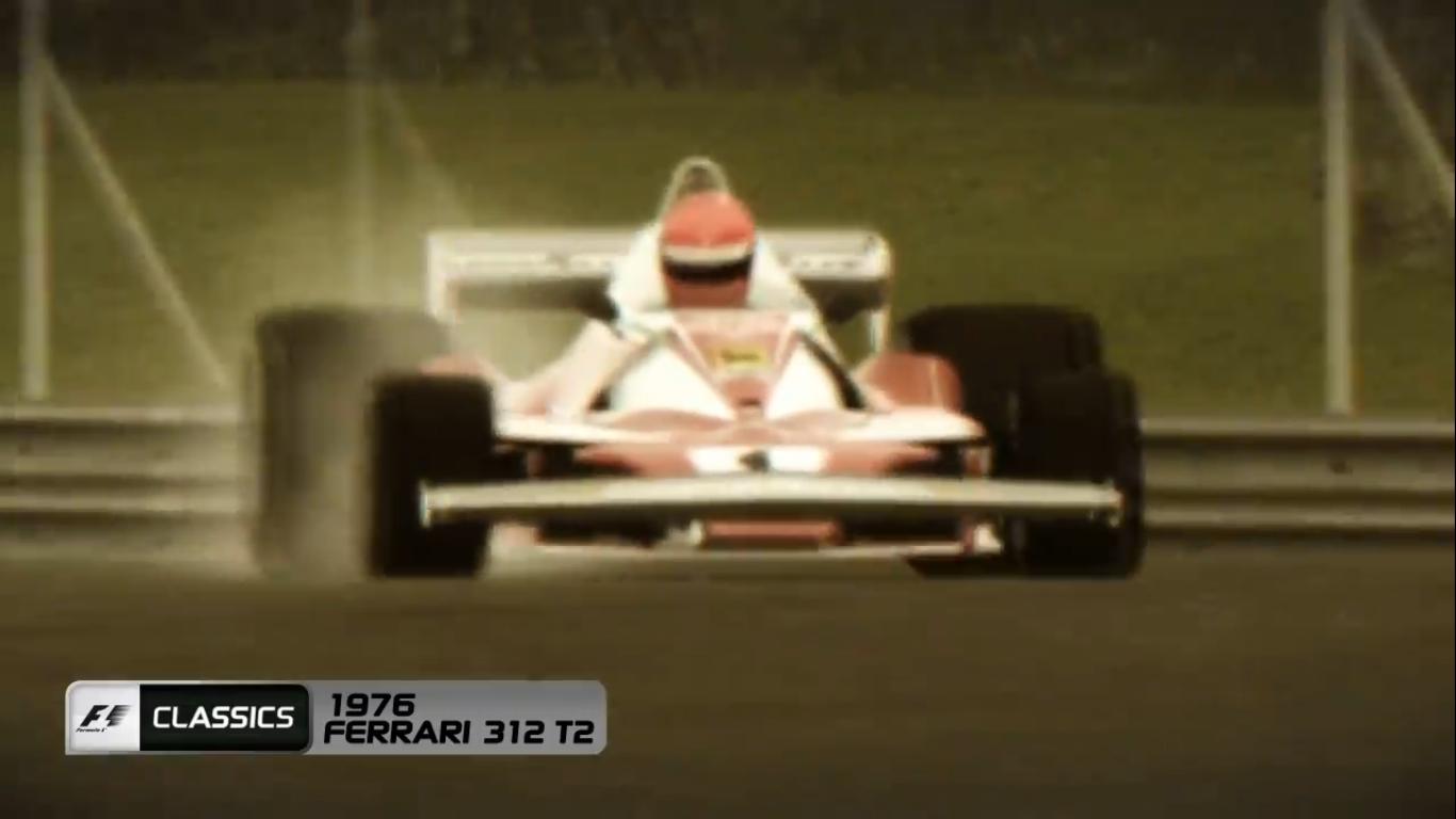 F1-2013-1976-Ferrari-312-T2