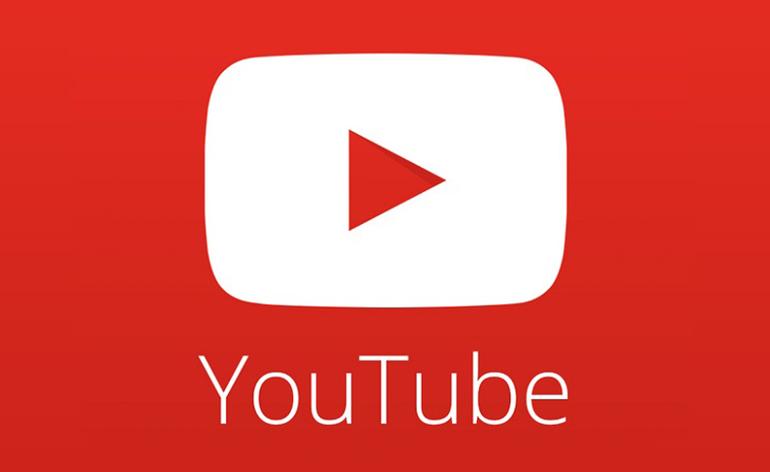 Google anuncia novidades para os comentários no YouTube