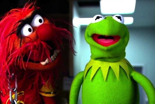 Muppets-Most-Wanted-movie-trailer