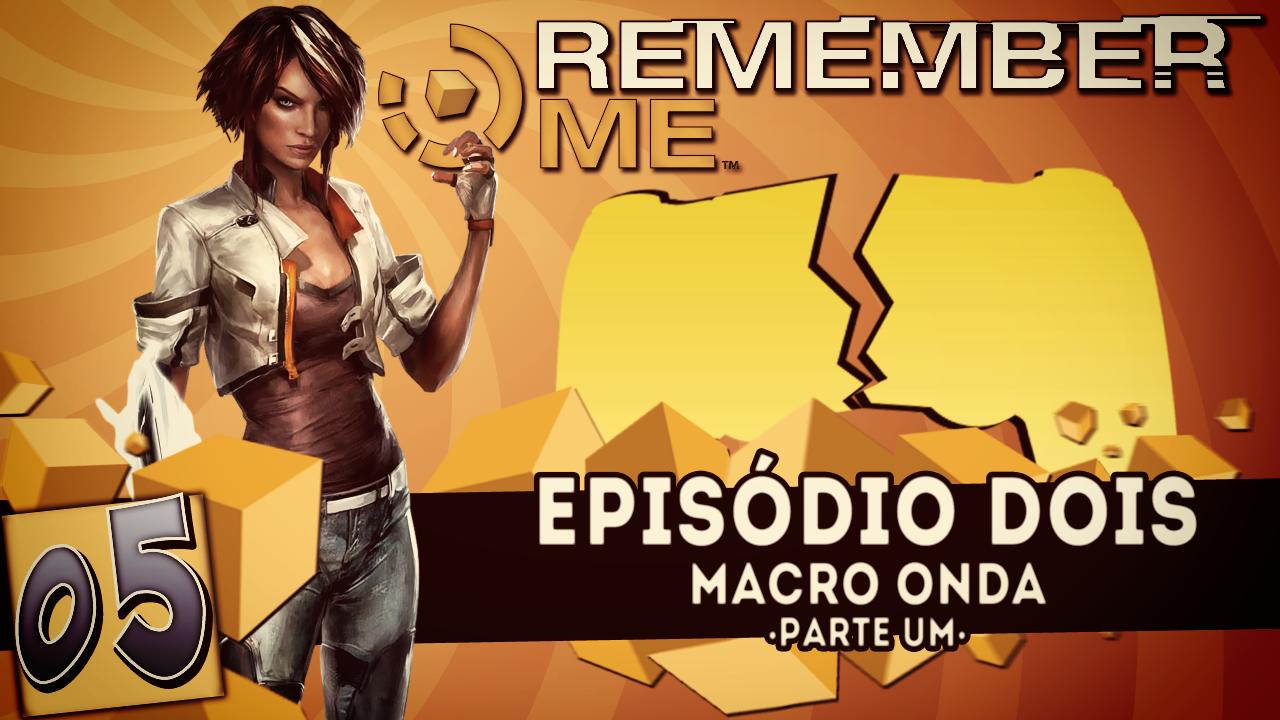 Remember-Me-51